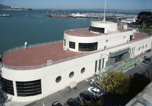 Events | National U S  Customs Museum Foundation