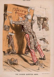 chinese-exclusion-act21-208x300